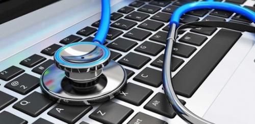 huella digital - El falso positivo de los antivirus, un grave problema para la seguridad de nuestros equipos