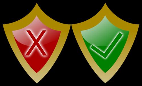 uella digital - El falso positivo de los antivirus, un grave problema para la seguridad de nuestros equipos