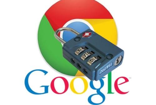 huella digital - Estos son algunos de los pasos a dar para cuidar la privacidad y seguridad de todos tus datos personales
