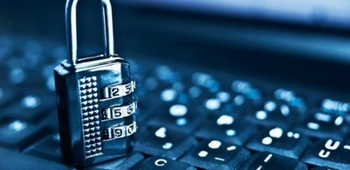 huella digital - Firefox ya es compatible con TLS 1.3; estas son las ventajas y mejoras de seguridad que implica