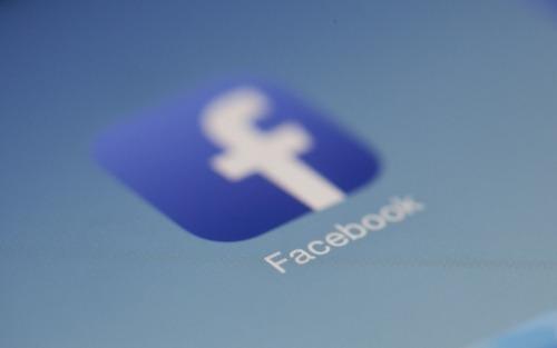 huella digital - 50 Millones de cuentas de Facebook al descubierto por un fallo de seguridad