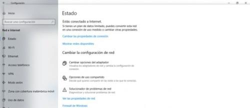 huella digital - Cómo evitar que CCleaner se conecte a Internet, actualice y envíe datos personales a Avast