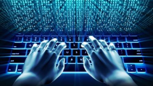 huella digital - Estos son los peligros de dejar Windows en estado de hibernación