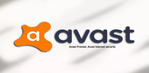 huella digital - La última versión de Avast bloquea el acceso a Internet y no permite usar la protección web de Malwarebytes