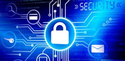 huella digital - La vulnerabilidad de Windows 10 en el programador de tareas que expone a todo el mundo, ya está siendo explotada