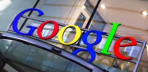 huella digital - Después de lo de Google+, Google promete muchos más controles de privacidad