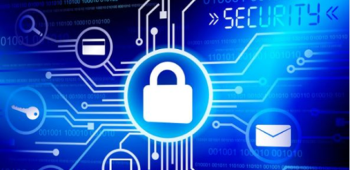 huella digital - El futuro de la seguridad en nuestros sistemas pasará por las copias de seguridad de datos