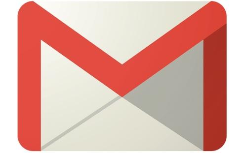 huella digital - Gmail también te ayudará a escribir correos casi automáticos en Android y Iphone