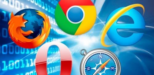 huella digital - La función de no rastrear (Do Not Track) de los navegadores no sirve de nada