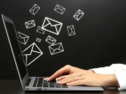 huella digital - Su cuenta ha sido pirateada nueva extorsión a través del correo electrónico