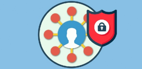 seguridad informatica - Comparte información privada en Internet sin peligro con estas notas que se autodestruyen