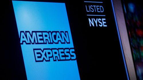 huella digital - Datos expuestos de casi 700 mil clientes de American Express en India