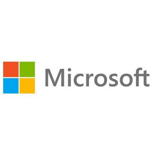 huella digital - Seguridad Informática. 63 Nuevas vulnerabilidades encontradas en Windows