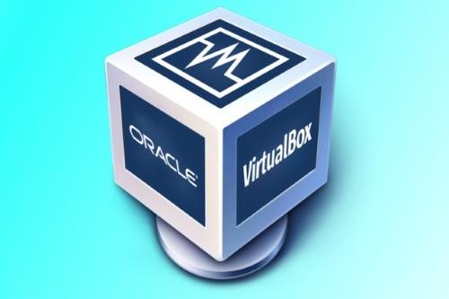 huella digital - Vulnerabilidad día cero en Virtualbox es revelada