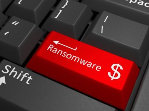 huella digital - WannaCry sigue vivo (e infectando)