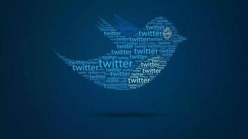 huella digital - Ciberataque en Twitter podría haber sido patrocinado por un gobierno