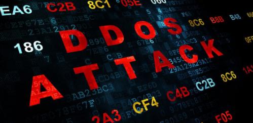 huella digital - El FBI interviene múltiples sitios que ofrecían servicio de ataques DDOS