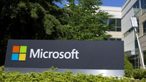 huella digital - Microsoft expone 400 millones de cuentas de Outlook y Office 360 por error