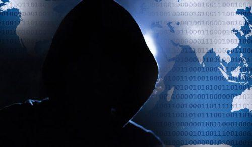 huella digital - nueva estafa por Email que amenaza con estallar una bomba si no se paga