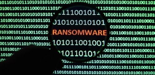 huella digital - anatova el nevo ransomware que está infectando equipos en todo el mundo