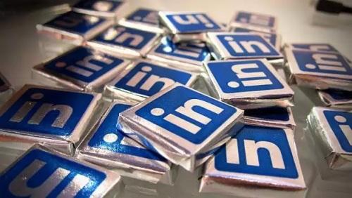 huella digital - hackean un banco usando linkedin y skype