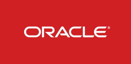 huella digital - más de 200 vulnerabilidades halladas en oracle