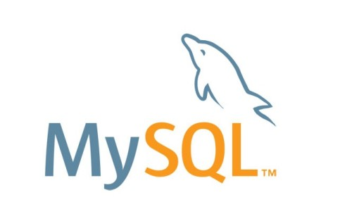 huella digital - vulnerabilidad en mysql permite acceso a los archivos en el servidor