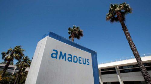 huella digital - vulnerabilidad en sistemas de amadeus expone registros de viajes de millones de personas