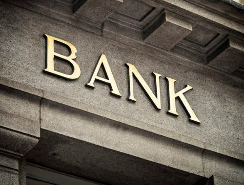 huella digital - Hackers intentan robar banco en Malta; clausuran operaciones por seguridad