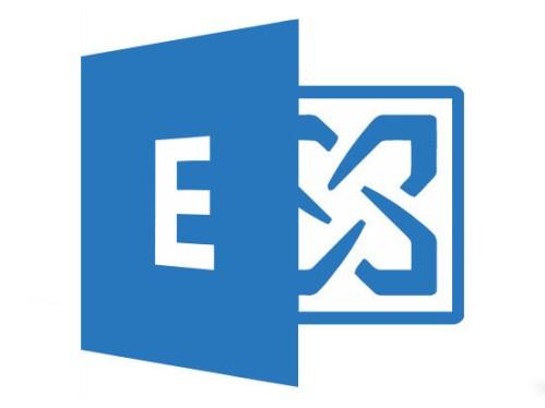 huella digital - Vulnerabilidad crítica en Exchange confirmada por Microsoft