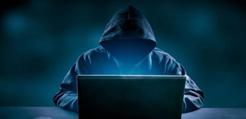 huella digital - Ataque masivo contra sitios Web en Israel; Múltiples caídas en el servicio