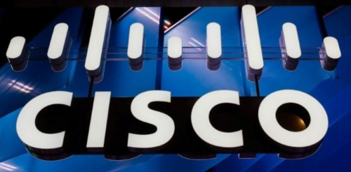 huella digital - Cisco pide a usuarios de Switch Nexus deshabilitar algunas funciones; la empresa alega motivos de seguridad