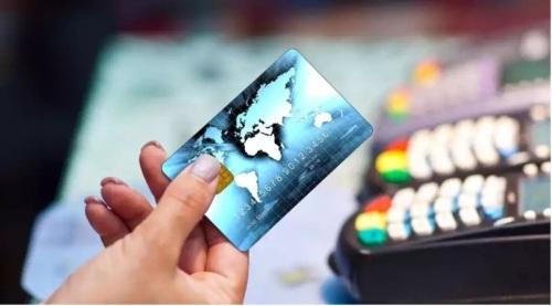 huella digital - Glitchpos, el Malware que roba números de tarjetas de crédito de puntos de venta
