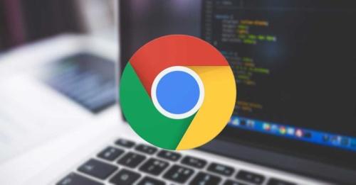 huella digital - Hackers roban información de usuarios explotando una vulnerabilidad día cero en Chrome