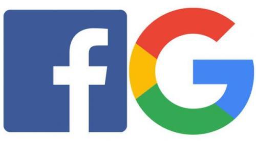huella digital - Un individuo robó 100 millones de dólares de Facebook y Google sin que se dieran cuenta