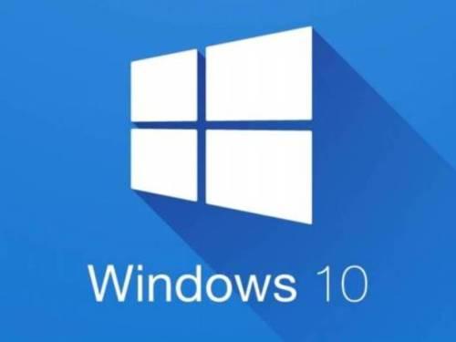 huella digital - Vulnerabilidad día cero crítica en Windows 10