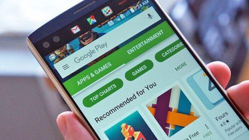 huella digital - Basbanke – Nuevo Malware que roba información bancaria de dispositivos Android