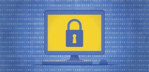 huella digital - Importante empresa refresquera sufre ataque masivo de Ransomware