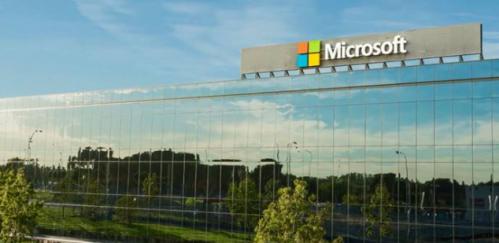 huella digital - Microsoft es Hackeada – Hackean cuentas de Outlook y cuentas de empleados de Microsoft