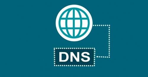 huella digital - Nuevo ataque de secuestro de DNS roba cuentas de Netflix, Gmail en América Latina