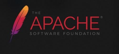 huella digital - Vulnerabilidad crítica en Apache permite escalada de privilegios a Root