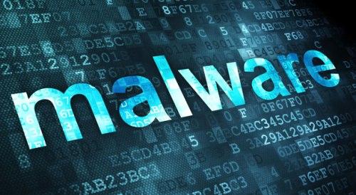 huella digital - Irán responde a ciberataques de EU con un Malware que destruye dispositivos IOT
