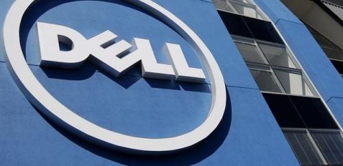 uella digital - Laptops Dell no son seguras; encuentran nueva vulnerabilidad en software de Dell