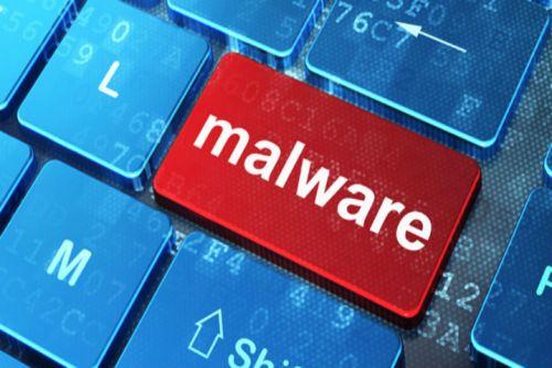 huella digital - Sus dispositivos IOT, como cámaras, lavadoras, almacenamiento Nas, y demás, se verán afectados por este nuevo Malware
