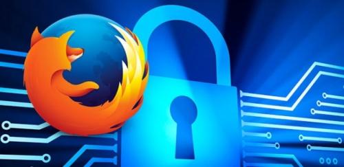 uella digital - Vulnerabilidad crítica en Mozilla Firefox, actualice de inmediato