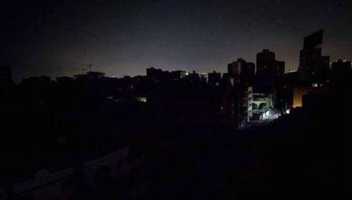 huella digital - Ataque de Ransomware provoca apagón en Johannesburgo, Sudáfrica