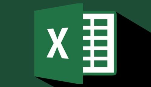 huella digital - Hackers pueden atacar bancos con esta falla en Microsoft Excel