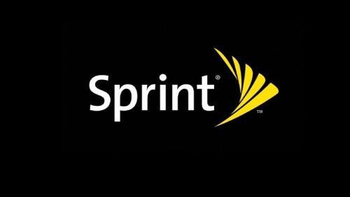 huella digital - Información de los clientes de la compañia Sprint fue violada por Hackers desconocidos