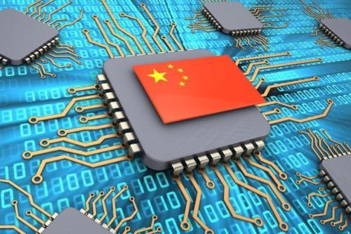 huella digital - Tenga cuidado si visita China; el gobierno hackea a la fuerza teléfonos de los turistas