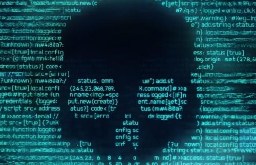 huella digital - Estado de Indiana paga a Hackers rescate de más de 130 mil dólares